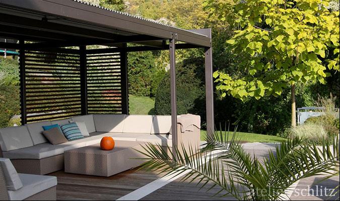 navrhy zahradprojektovani  realizace zahrad originalni